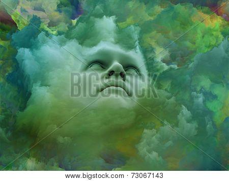 Dream Composition