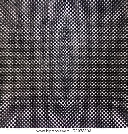 Old metal doted background(big templates pack)