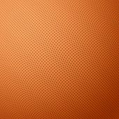 image of bump  - Basketball texture with bumps - JPG