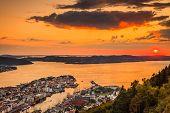 image of fjord  - Cityspace - JPG