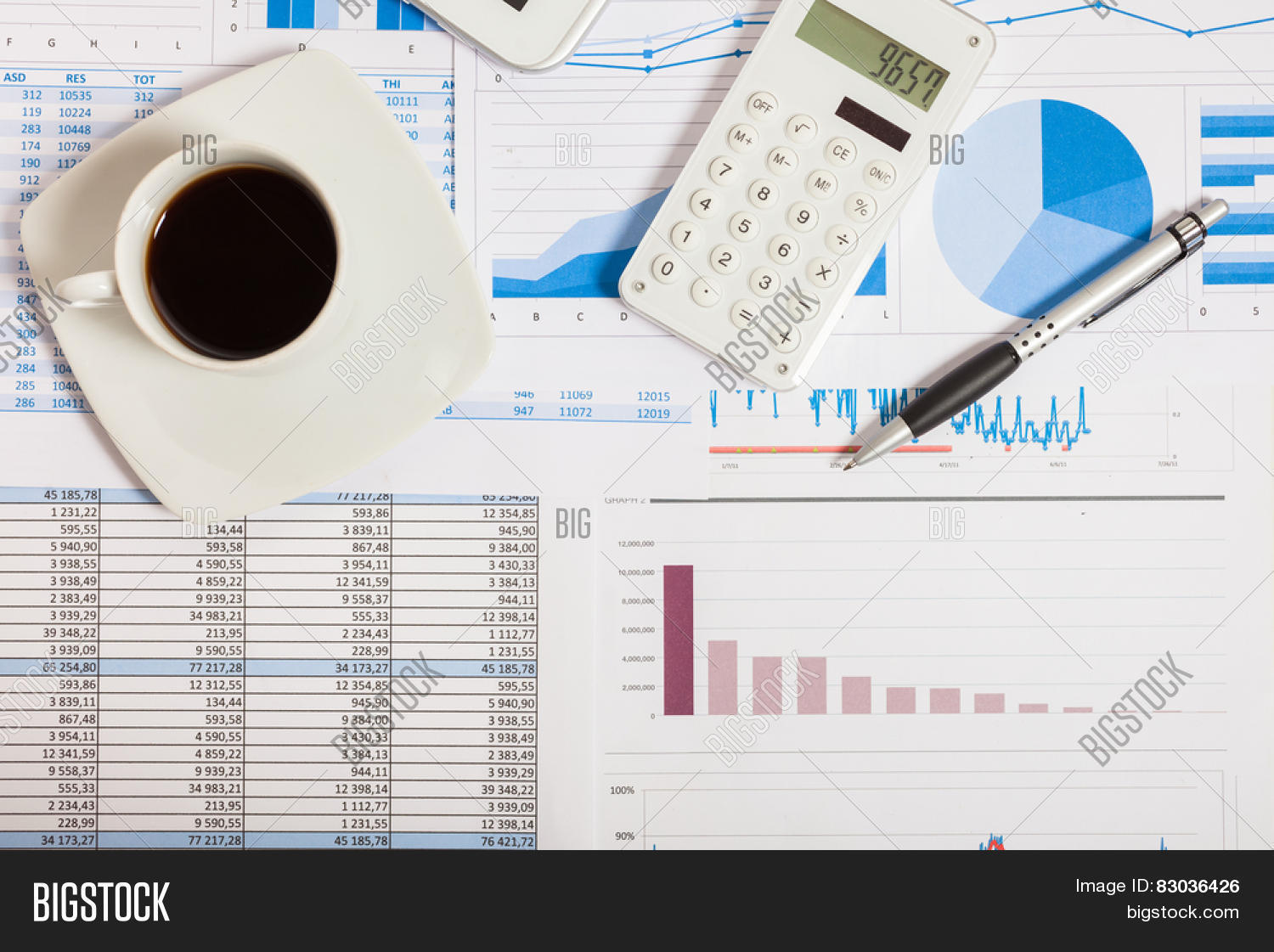 financial data analysis Learning excel data-analysis by: curt frye learn to perform basic data-analysis tasks, from measuring covariance and correlation to testing hypotheses and calculating bayesian probabilities, with these excel tutorials.