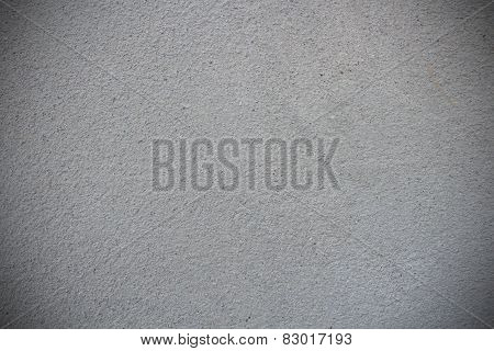 Cement Wall Textured Background, Abstract Wall