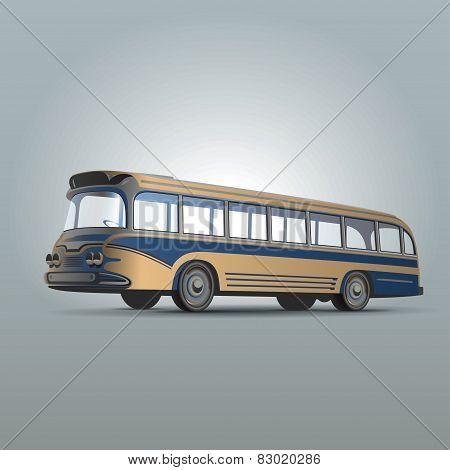 Retrobus2