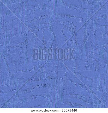 Stucco Seamless Background Texture
