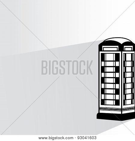 phone callbox