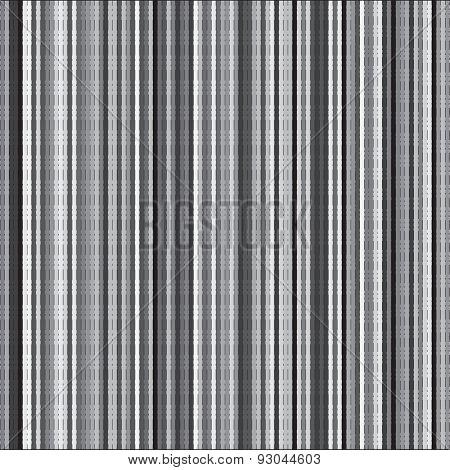 vertical lines monochrome