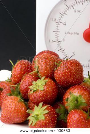 Strawberrys1_5