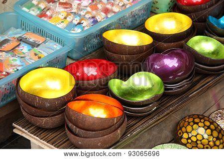 Vietnamese traditional souvenirs