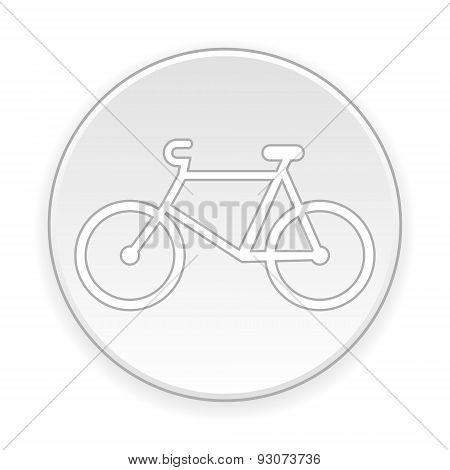 Bike Button.