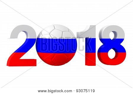 Football Championship 2018