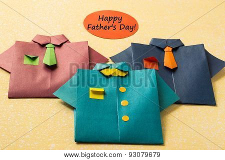Elements Of Design For Father's Day