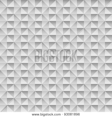 Abstract Vector Seamless Wallpaper