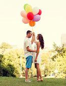 foto of fiance  - love - JPG