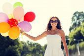 stock photo of hen party  - happiness - JPG