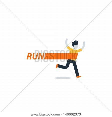 Run_11.eps