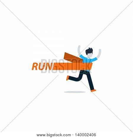 Run_14.eps