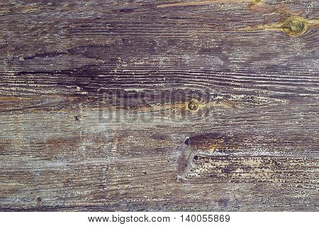 Old looked warm wooden board (pallet) background
