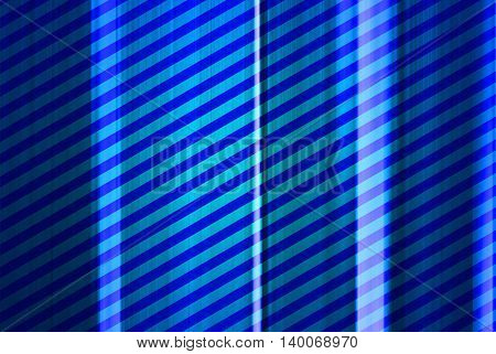 Elegant burnished blue background with motion blur texture design blue and white background color