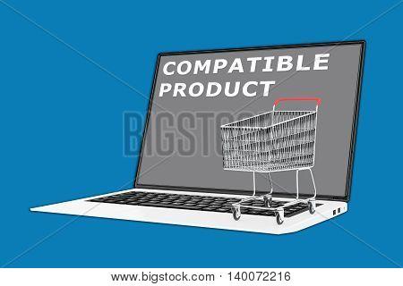 Compatible Product Concept