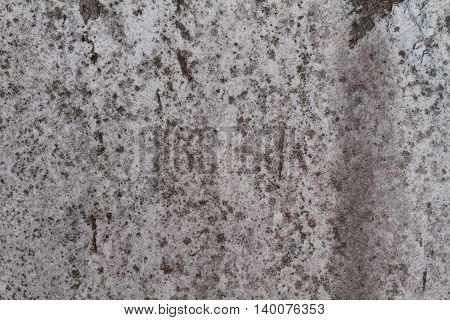 black and white stone grunge texture map
