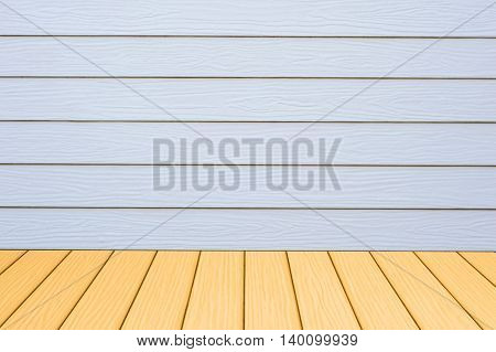 close up wood wall room for background