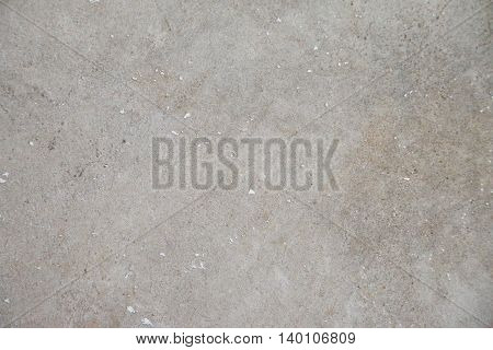 Cement wall background and texture background .