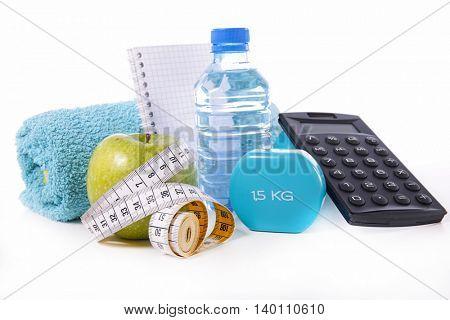diet food,fitness