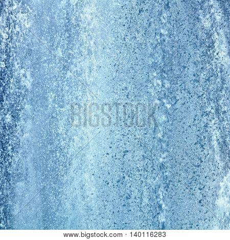 an image of refreshing water splash
