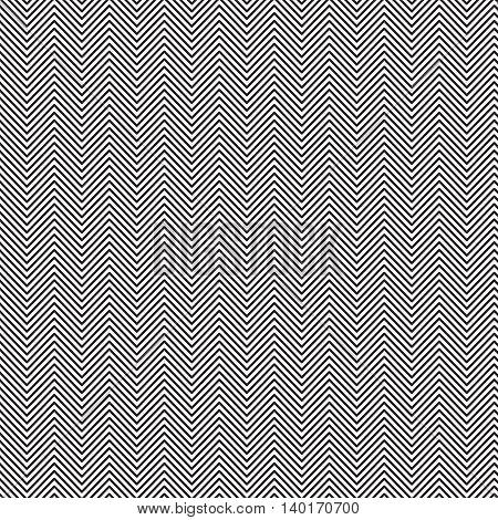 Geometric pattern line tree on transparent background