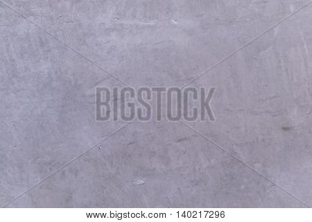 Image of clean cement wall texture background