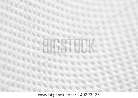 paper background, napkin or toilet paper close up