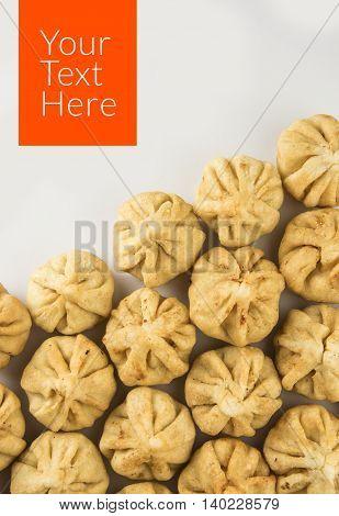 maharashtra sweet dish, modak, favourite of lord ganesha, greeting