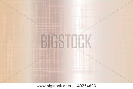 A Flesh grunge effect background with scratch marks