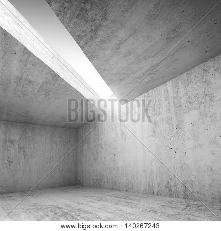 Abstract Architecture, Square Background