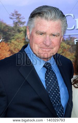 LOS ANGELES - JUL 27:  Treat Williams at the Hallmark Summer 2016 TCA Press Tour Event at the Private Estate on July 27, 2016 in Beverly Hills, CA