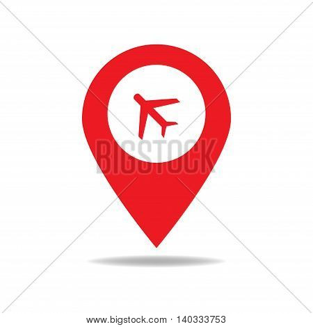 Map-point-airport4