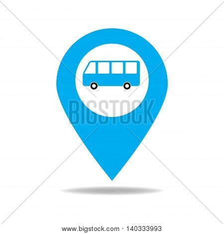 Map-point-bus3