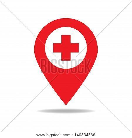 Map-point-hotpital2