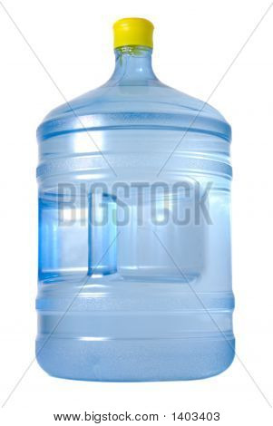 Thirst Killer