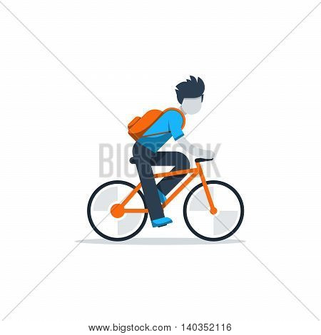 Bicyclist_1.eps