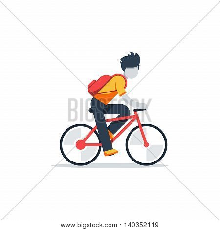 Bicyclist_3.eps