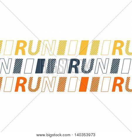 Run_20.eps