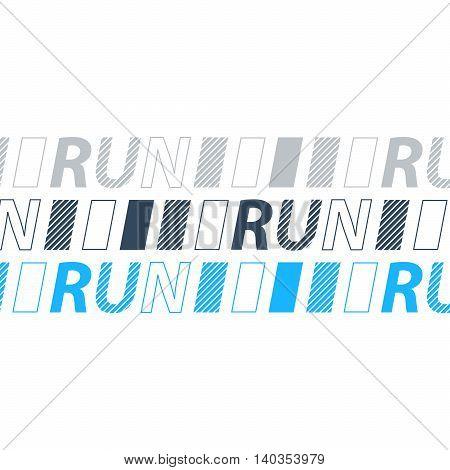 Run_21.eps