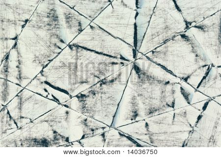 grunge paper texture, may use as background