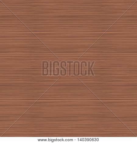 Seamless natural texture . A vector .