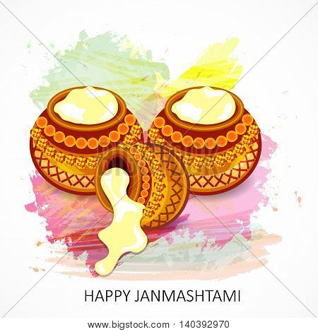 Janmashtami_29July_03
