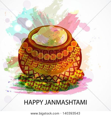 Janmashtami_29July_06