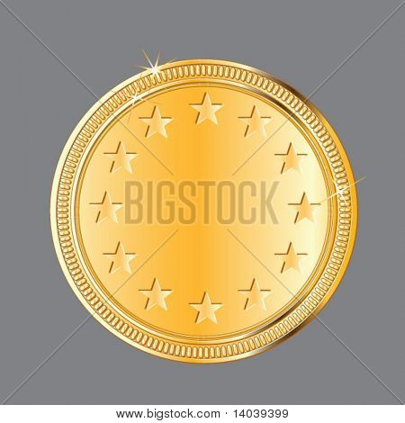 gold medal #2