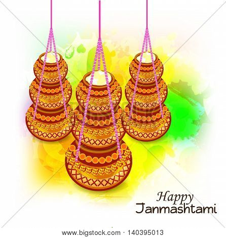 Janmashtami_29July_16