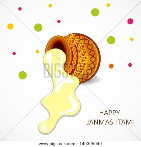 Janmashtami_29July_20